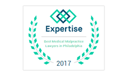 Expertise Top Med Mal Law Firm